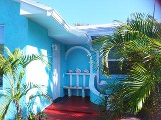 Great Price, Near Beaches, Like New! - Riviera Beach vacation rentals