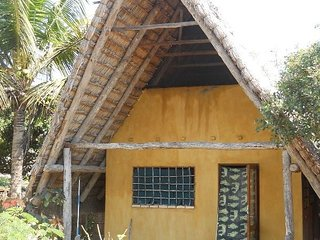 Self-catering Holiday Accommodation - Tofo vacation rentals