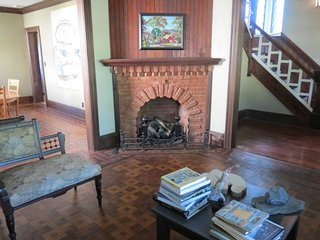 3 bedroom House with Television in Asbury Park - Asbury Park vacation rentals