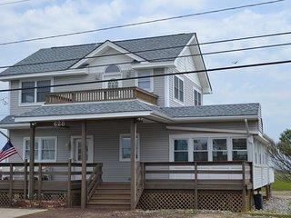628 Old Avalon Blvd - Avalon vacation rentals