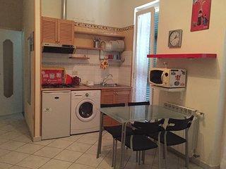 Appartamento UN GIORNO DI SOLE - Arcola vacation rentals