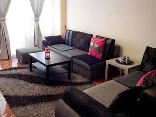 Romantic 1 bedroom Hurghada Condo with Internet Access - Hurghada vacation rentals