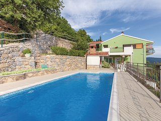 Apartment Stela whit whirpool and pool - Gornje Sitno vacation rentals