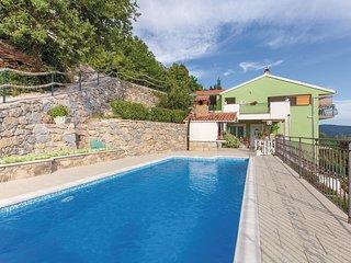 3 bedroom Condo with Television in Gornje Sitno - Gornje Sitno vacation rentals