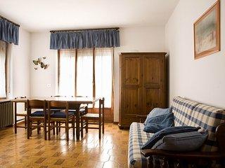 Appartamento vacanze Valle d'Aosta - Donnas vacation rentals