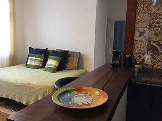 Teresópolis com Charme e Aconchego - Teresopolis vacation rentals