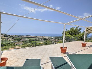 Cozy 2 bedroom House in Santa Maria di Castellabate - Santa Maria di Castellabate vacation rentals