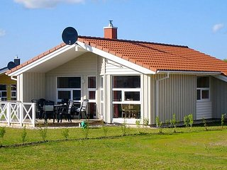 Cozy 3 bedroom House in Pals - Pals vacation rentals