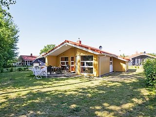 Nice 3 bedroom House in Gromitz - Gromitz vacation rentals
