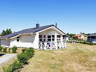 Bright House with Television and DVD Player - Gromitz vacation rentals