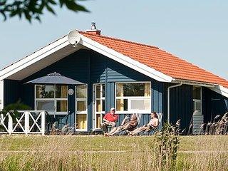 Cozy 3 bedroom House in Otterndorf - Otterndorf vacation rentals
