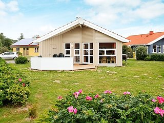 Nice 2 bedroom House in Otterndorf - Otterndorf vacation rentals
