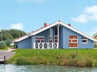 Nice 4 bedroom House in Otterndorf - Otterndorf vacation rentals