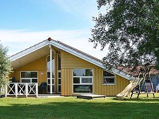 Bright 4 bedroom House in Otterndorf - Otterndorf vacation rentals