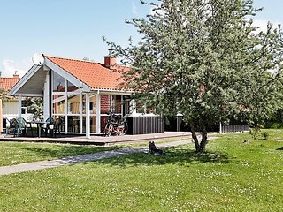 Cozy 3 bedroom House in Otterndorf - Otterndorf vacation rentals