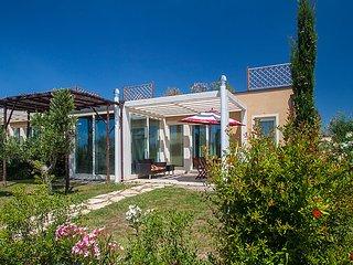 2 bedroom Villa in Cecina, Costa Etrusca, Italy : ref 2217254 - Collemezzano vacation rentals
