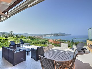 Suite Naomi - Agropoli vacation rentals