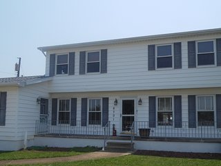 6701 Seaview Avenue - Wildwood Crest vacation rentals