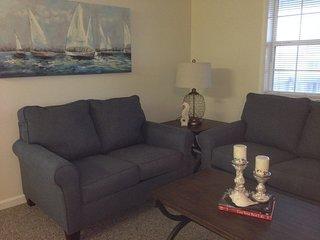 248 East Bennett Avenue U: 11 - Wildwood vacation rentals