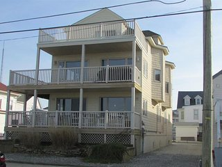 118 E Spruce Avenue - Wildwood vacation rentals