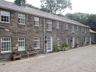Orrisdale Country Cottages - Bwaane Meanagh - Kirk Michael vacation rentals