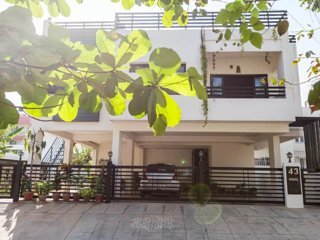 2 bedroom House with Internet Access in Bangalore - Bangalore vacation rentals
