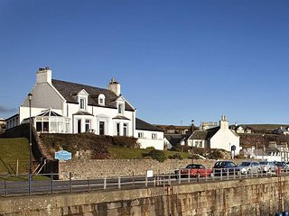 Nice House with Internet Access and Satellite Or Cable TV - Portpatrick vacation rentals
