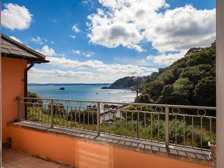Kilmorie Lodge Torquay - Torquay vacation rentals