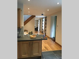The Coach House at Inverdruie - Aviemore vacation rentals