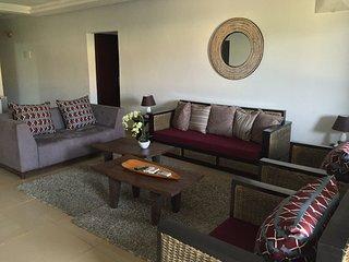 Gorgeous 3 bedroom Vacation Rental in Abidjan - Abidjan vacation rentals