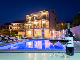 Apartments Sutalo - Cavtat vacation rentals