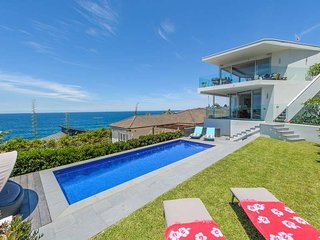 Bright 4 bedroom Villa in Coogee - Coogee vacation rentals