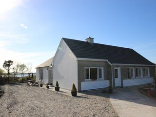 Nice House with Internet Access and Wireless Internet - Claddaghduff vacation rentals