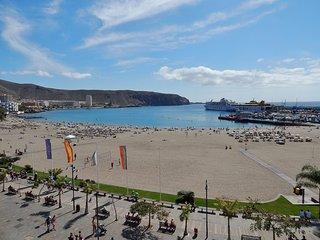 Los Cristianos Beach - Los Cristianos vacation rentals