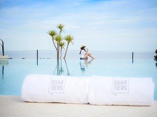 2 bedroom Condo with Internet Access in Benahavis - Benahavis vacation rentals