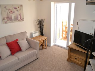 Cosy Cottage House in Christchurch, Dorset - Christchurch vacation rentals