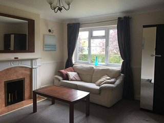 Cheap 3 bedroom flat in London - London vacation rentals