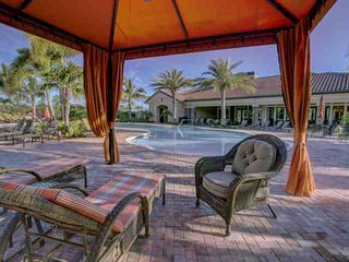 Esplanade by Siesta Key - Sarasota vacation rentals