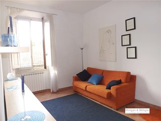 1051* STATUTO APARTMENT - Florence vacation rentals