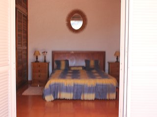 Nice House with Television and Microwave - Machico vacation rentals