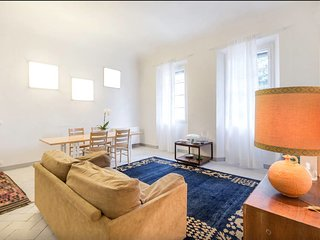 1127 S.MARCO APARTMENT - Florence vacation rentals