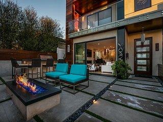 Gorgeous 2 bedroom House in Newport Beach - Newport Beach vacation rentals