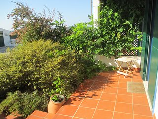 Nice House with Internet Access and Satellite Or Cable TV - Cidade vacation rentals