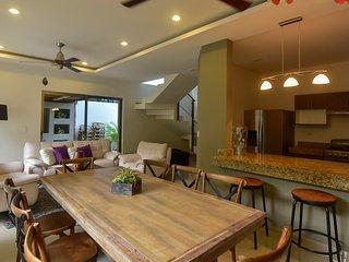 Cancun Luxury Downtown Village - Cancun vacation rentals