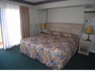 Perfect 1 bedroom Private room in Pompano Beach - Pompano Beach vacation rentals