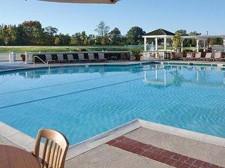 Wyndham Governor's Green - Williamsburg vacation rentals