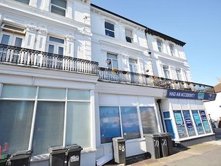 Cavendish Studios. Eastbourne Holiday Flat to rent - Eastbourne vacation rentals