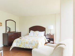 Potomac River Waterfront Oasis - Washington DC vacation rentals