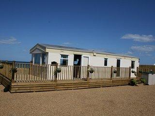 Sandbank - Bacton vacation rentals