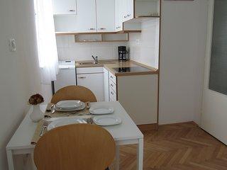 1 bedroom House with Internet Access in Ljubljana - Ljubljana vacation rentals